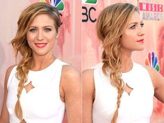 10 Celeb-Loved Braided Styles To Try This Summer