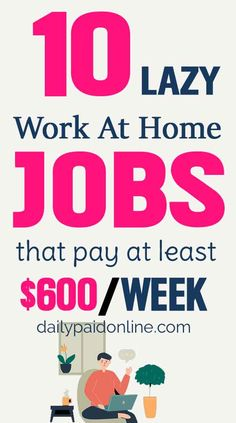 Legit Work From Home, Legitimate Work From Home, Online Work From Home, Work From Home Jobs, Work From Home Opportunities, Ways To Earn Money, Earn Money From Home, Way To Make Money, Transcription Jobs For Beginners
