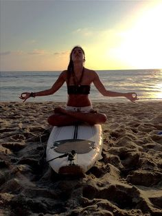 Surfing meditation |  Exploration of Meaning | http://www.exploremeaning.org/