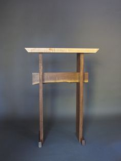 Stand Up Desk - $1750