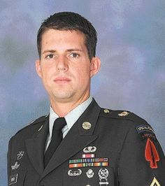 SFC Christopher Speer is dead. Omar Khadr is free Share By Michelle Malkin Michelle Malkin, Remember The Fallen, Delta Force, We Will Never Forget, Fallen Heroes, Real Hero, God Bless America, Special Forces, First Nations