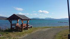 Camping, Mountains, House Styles, Nature, Travel, Home Decor, Campsite, Naturaleza, Viajes