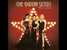 September Song - The Puppini Sisters - Hollywood
