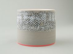 dot storm by james & tilla waters