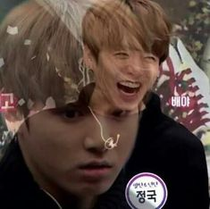 When ur having fun then realize ur life is a mess and u won't do anything in future expect watching only kpop and kdrama