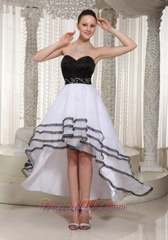 Black dresses for graduation 2013 – Dress fric ideas