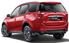 The next-gen Mahindra finally has an official launch timeline now. The Tata Gravitas rival will be in showrooms in early Manual Transmission, Automatic Transmission, Mahindra Cars, Suv 4x4, Current Generation, Four Wheelers, Compact Suv, Dual Sport, Diesel Engine