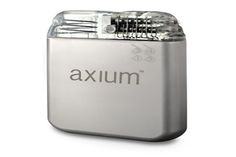 U.S. FDA Approves St. Jude Medical's Axium DRG Stimulator for Complex Regional Pain Syndrome