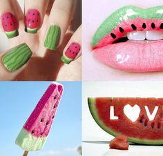 Google Image Result for http://4.bp.blogspot.com/-S62O3NIGRYs/T984QsB_cMI/AAAAAAAAAZo/oFXF508m2z4/s1600/Watermelon_mood.jpg