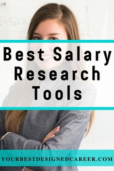 Financial Controller Salary 2020 - Are Accounting Salary Guides Accurate? In preparing for your financial controller interview you'll be referring to various. Common Job Interview Questions, Job Interview Tips, Accounting Jobs, Working Mom Tips, Job Search Tips, Hiring Process, Current Job, Changing Jobs, Career Change
