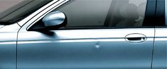 Read our new blog post 'Door Ding Repair Houston' - http://dentlion.com/dent-repair/door-ding-repair-houston/  It's always best to have a professional repair any form of dents to your vehicle.