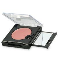 Revlon Cream Blush 18 Berry Flirtatious *** You can find more details by visiting the image link. (This is an affiliate link) #MakeupFaceBlush
