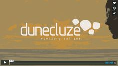 Dunecluze - the movie ( 2011 ): http://vimeo.com/84582761
