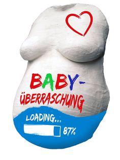 BABY BAUCH #Gips Abdruck Set KOMPLETT mit 12 Farben – statt UVP 24,99€, zum Angebotspreis! Babybauch Gipsbauch Gipsbinden Gipsabdruck Schwangerschaft #Schwangerschaftsbauch Bauchmaske #Bauchabdruck: Amazon.de: #Baby (Werbelink)