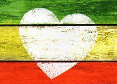 I love Jamaica #CheapCaribbean  #CCBucketList