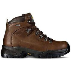 Other Camping Hiking Clothing 27362: Vasque Men S Summit Gtx Boot - Coffee Bean 12 -> BUY IT NOW ONLY: $153.97 on eBay!
