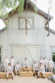 This Maravilla Gardens wedding is fiesta gone fabulous. Vibrant, fun, and captured beautifully by Marianne Wilson Photography , it's the type of wedding that will put some serious va va voom into. Wedding Groom, Wedding Pics, Wedding Engagement, Rustic Wedding, Our Wedding, Wedding Venues, Dream Wedding, Wedding Ideas, Wedding Things