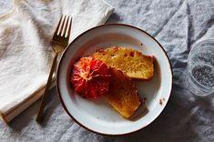 Bika Ambon (a.k.a. The World's Squishiest Cake) Recipe on Food52