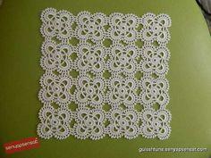 Crochet Necklace, Elsa, Blanket, Pattern, Jewelry, Crocheting, Macrame, Pizza, Crocheting Patterns