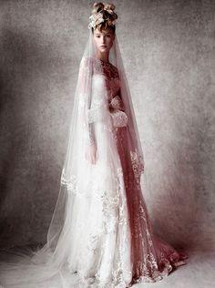 Editorial-vestidos-de-noiva-vogue-japao-01