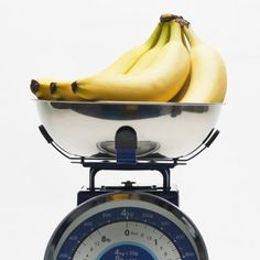 The Mono Meal Plan Is One Fad Diet You Shouldn't Follow - Shape.com
