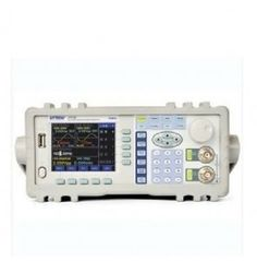 ATF20B is new arrival DDS function Waveform generator using digital synthesis technology.