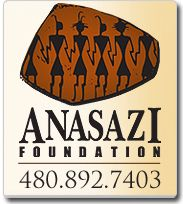 ANASAZI Foundation is an outdoor behavioral health program based in beautiful Arizona. We provide an opportunity for young people to overcome depression, suicide ideation, drug and alcohol abuse, school failure and anger while helping turn their hearts homeward to God and family. We offer a caring and family focused alternative to clinical wilderness treatment programs labeled as a boot camp or brat camp.