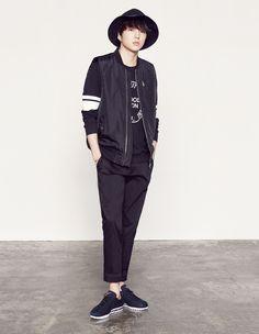 Seungyoon X NII fall collection Winner Meme, Kang Seung Yoon, Kim Jin, Korean Boy Bands, Beautiful Person, Fall Collections, Yg Entertainment, Boy Groups, Normcore