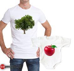 Zestaw - Jabłoń  #zestaw #zestawrodzinny #jabłoń #jabłka #jabłko #ubranka #ubrankaDlaDzieci #tata #syn #córka #poczpol #babyshop #tshirtprinting #tee #tshirt #koszulkamęska #koszulkaznapisem #bodziak #bodyniemowlęce Plastic Cutting Board