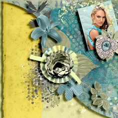 New in store Memories by Angelique's Scraps http://www.digi-boutik.com/boutique/index.php?main_page=product_info&cPath=106_113&products_id=9161 http://www.digidesignresort.com/shop/index.php?main_page=product_info&cPath=1_464&products_id=22287 http://scrapfromfrance.fr/shop/index.php?main_page=product_info&cPath=88_246&products_id=7058 Photo by Bianca Photography https://www.flickr.com/photos/116081262@N04/?deleted=12245980843