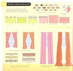 Veja.como.se.faz.cortinas.1