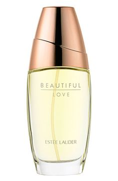 Estee Lauder 'Beautiful Love' Eau de Parfum Spray