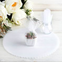 """25 Pack 