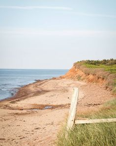 Moving Day, Prince Edward Island, Beach Walk, Country Roads, Canada, Explore, Instagram, Exploring