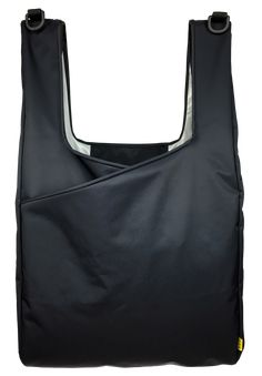 98eacd4c147a Optimized gud compras tote bag dark navy face Black Tote Bag, Outdoor  Camping, Shopping