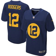 Cheap NFL Jerseys Outlet - 1000+ ideas about Aaron Rodgers Number on Pinterest | Green Bay ...
