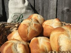 Bread Baking, Snacks, Food Styling, Cooking, Friends, Tips, Breads, Chef Recipes, Dinner Rolls Recipe