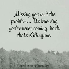 I miss my mom so much . I Miss You Quotes, Missing You Quotes, Love Quotes, Inspirational Quotes, Losing A Loved One Quotes, Rip Quotes, Missing You So Much, Super Soul Sunday, Heaven Quotes