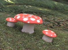 Magic Mushrooms - Want for front terracing!    http://www.google.com/imgres?um=1&hl=en&biw=1177&bih=658&tbm=isch&tbnid=HLeiU95OWa44BM:&imgrefurl=http://www.hgtv.com/decorating/twig-furniture/index.html&docid=2Pg-dfwsqG-zzM&imgurl=http://hgtv.sndimg.com/HGTV/2005/12/20/hclvr161_1final2.jpg&w=623&h=467&ei=oFX5TqSZE-OtiQLRw7S0Dg&zoom=1&iact=hc&vpx=885&vpy=356&dur=20&hovh=194&hovw=259&tx=173&ty=183&sig=108057363953215212949&page=5&tbnh=135&tbnw=192&start=72&ndsp=18&ved=1t:429,r:11,s:72
