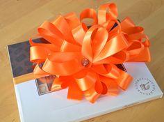 Comment faire un noeud parfait pour vos cadeaux de Noël?