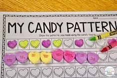 Valentines Day {Party Games, Activities and Organization} – Valentinstag Valentine Bingo, Valentines Day Activities, Party Activities, Valentines Day Party, Valentines For Kids, Holiday Activities, Valentine's Day Party Games, Party Fun, Party Stations