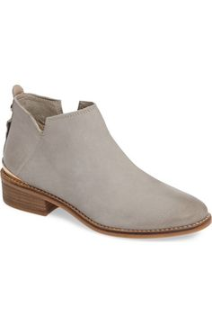 Steve Madden Kessey Bootie (Women) available at #Nordstrom