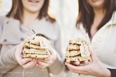 cookie packages