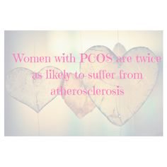 Women with PCOS are twice as likely to suffer from athersclerosis Benefits Of Omega 3, Walnut Oil, Registered Dietitian, Cholesterol Levels, Pcos, Vulnerability, Amy, Numbers, Change