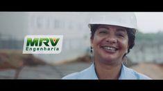 Imóveis à venda em todo o Brasil   MRV Engenharia