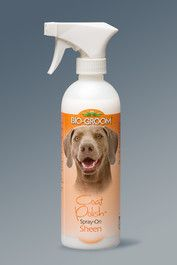 Paghanini Engros AS Matted Hair, Krill Oil, Training Collar, Cat Grooming, Spray Bottle, Dog Cat, Polish, Coat, Highlight