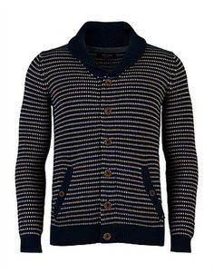 ASOS Fashion Finder | Ted Baker - JAYJAY - Multicolour cardigan