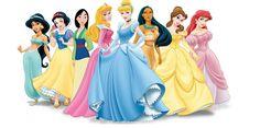 Which Disney Princess Are You (I got Rapunzel!) <- I got Mulan! Walt Disney, Disney Frozen, Disney Png, Kida Disney, Rapunzel Disney, New Disney Princesses, Disney Girls, Disney Love, Disney Magic