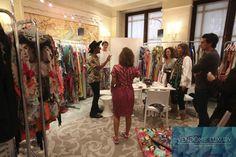 OTT at Vendôme Luxury Show 20 #vendomeluxury