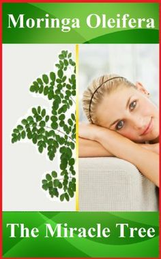 Moringa Oleifera benefits: enrich your life with the Miracle Tree for well-being, happiness, weight loss. More than a super-food, nutritional supplement, food supplement by Frank Moringa Oleifera, http://www.amazon.com/gp/product/B0086OKKJS/ref=cm_sw_r_pi_alp_8ztYpb0S9922W